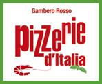 Gambero-Rosso-PizzerieItalia
